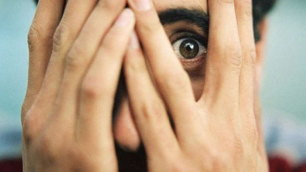 Эффективные методы борьбы со страхами и комплексами
