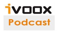IVOOX-POD