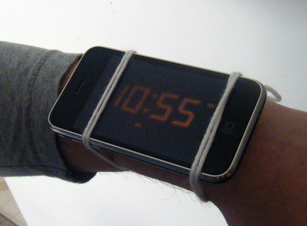 iwatch the iphone ohryan ca