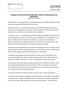 vaughan-paving-fined-125000-after-worker-fatally-injured-by-equipment