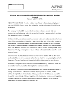 window-manufacturer-fined-150000-after-worker-dies-another-injured