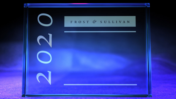 UnionBank acclaimed by Frost & Sullivan for leveraging innovative digital capabilities to deliver exceptional customer experiences