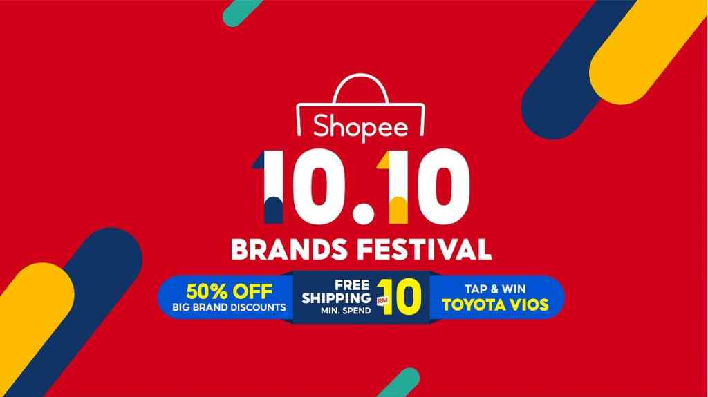 Shopee Launches ShopeeFood in Malaysia