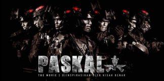 filem PASKAL