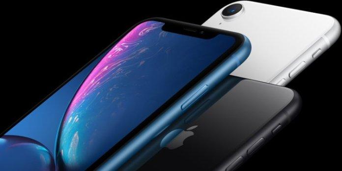 Apple iPhone XR Ditawarkan Dengan Pelbagai Pilihan Warna