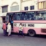 bas mini no 12