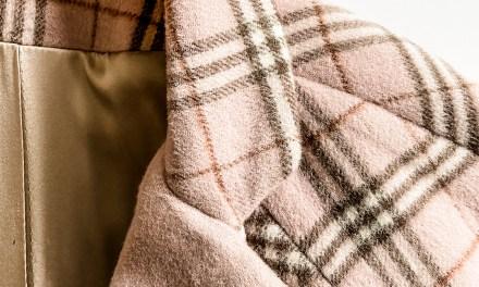 Make   Opium Coat by Deer and Doe Patterns