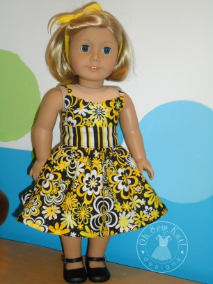 OhSewKat pdf sewing patterns for dolls--36