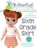 OSK Sixth Grade Skirt Cover web