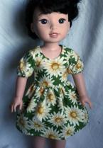 sugar-n-spice-dress-by-oh-sew-kat-koala-t-designs-daisy-copy