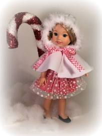 sugar-n-spice-everything-nice-welliewishers-sew-dolled-up-81-copy