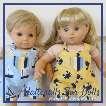 halteralls-bitty-baby-pattern-by-ohsewkat-2