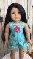 halteralls-romper-pattern-for-18-inch-dolls