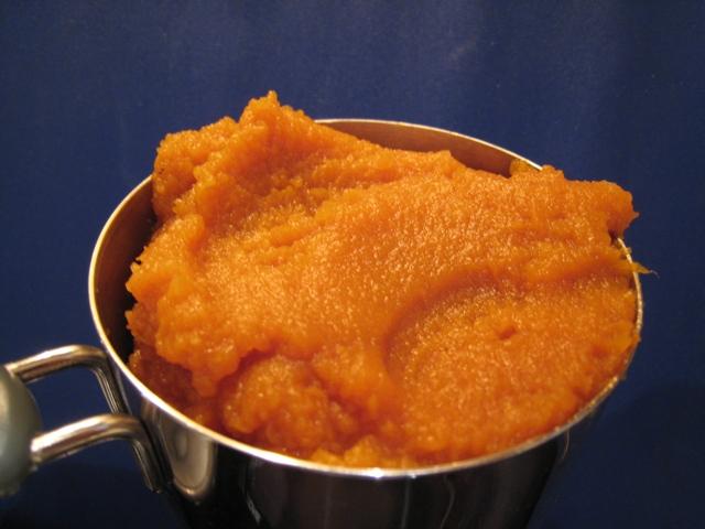 Pumpkin Honey Mixture Benefits - Telugu Food News