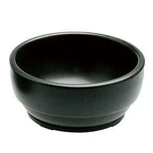 IHボウルE黒