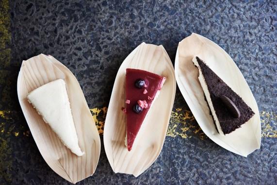 Photo by Copenhagen Street Food