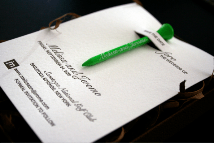 Create Wedding Invitations
