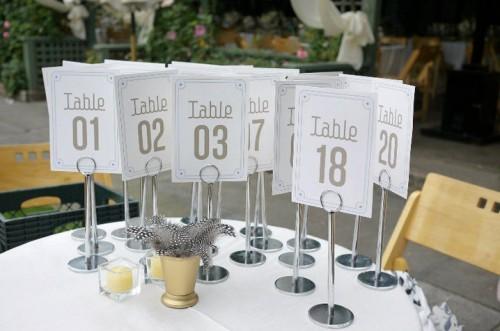 Art-Deco-Wedding-Invitations-Table-Numbers