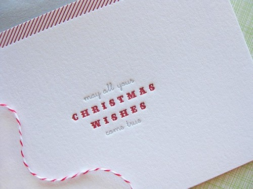 Duet-Letterpress-Christmas-Card