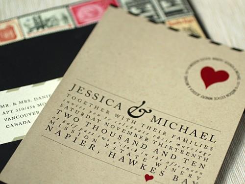 Love-Letter-Wedding-Invitation