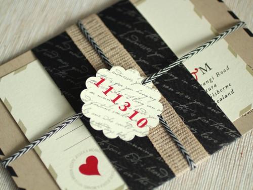 Love-Letter-Wedding-Invitation-Suite