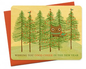 Night-Owl-Paper-Goods-Holiday-Card
