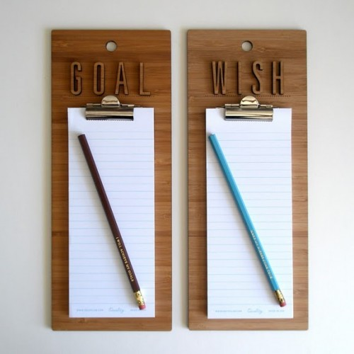 holiday-gift-idea-goals-wishes-list