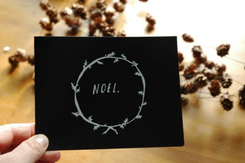 shanna-murray-black-noel-card