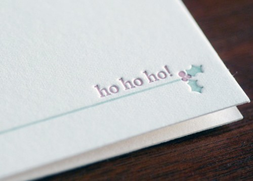 Cardamom-Press-Christmas-Holly-Card