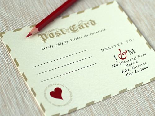 Love-Letter-Wedding-Invitations-RSVP