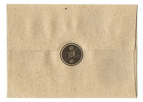 Modern-Handkerchief-Map-Wedding-Invitation-Envelope