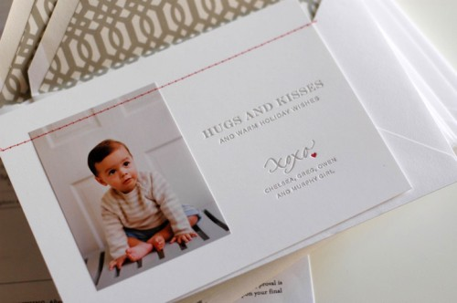 Sugar-Paper-Studio-Holiday-Cards-Baby