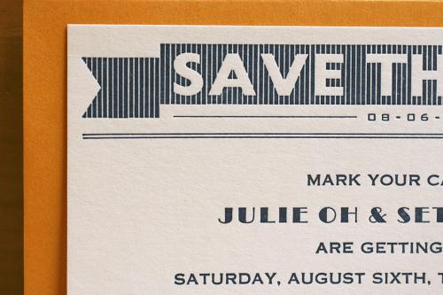Vintage-Art-Deco-Wedding-Save-the-Date-Detail