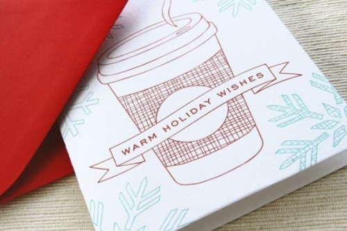 maida-vale-holiday-coffee-card