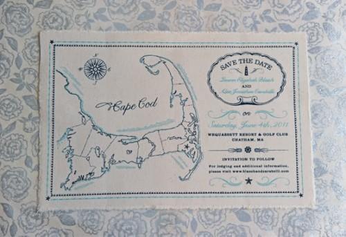 Canvas-Nautical-Wedding-Save-the-Dates