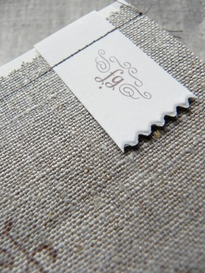 Linen-Fabric-Stitched-Save-the-Dates
