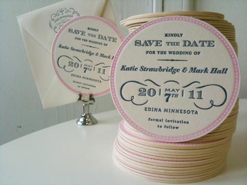letterpress-pink-coaster-save-the-dates
