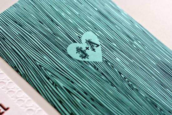 https://i2.wp.com/ohsobeautifulpaper.com/wp-content/uploads/2011/06/Modern-Aspen-Forest-Letterpress-Wedding-Invitations-Initials-550x366.jpg