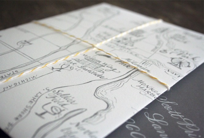 Wedding Invitations Chicago For Inspirational Beauteous Invitation Ideas Create Your Own Design 11