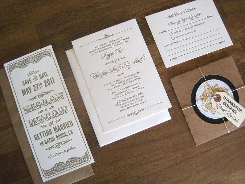 131 Best Wedding Invites S The Ds Etc Images On Invitation Design Ideas And Paper