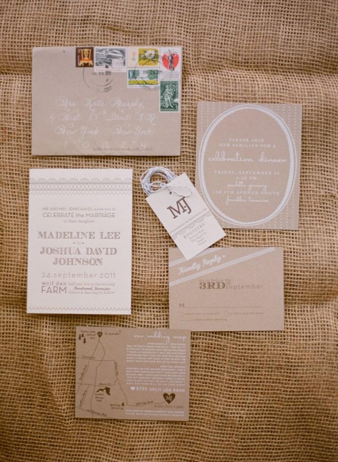 Blackbird Letterpress Via Oh So Beautiful Paper 1