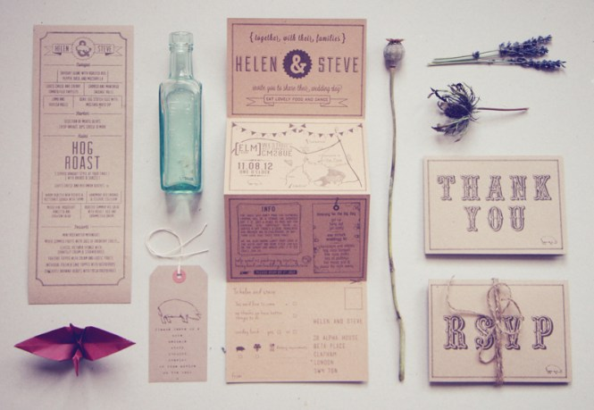 Can You Print Wedding Invitations At Home New