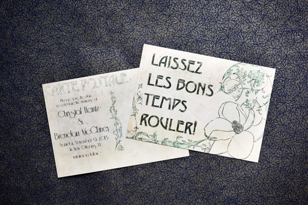 New Orleans Wedding Invitations Fabulous Of Diy And Sample