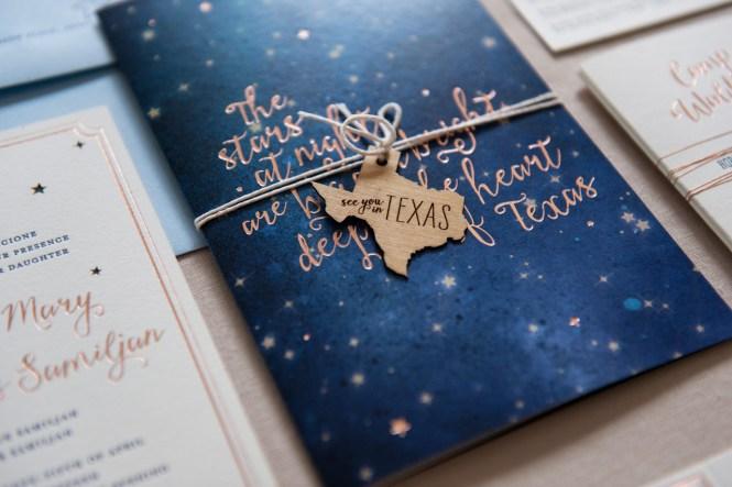 Wedding Invitations Austin Tx Inspiration As On