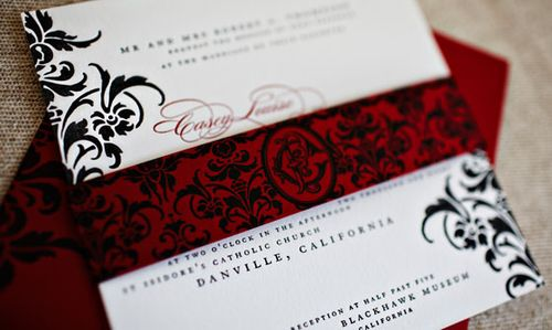 Ideas Valentines Day Wedding Invitations Valentine S Invitation Best Collections For