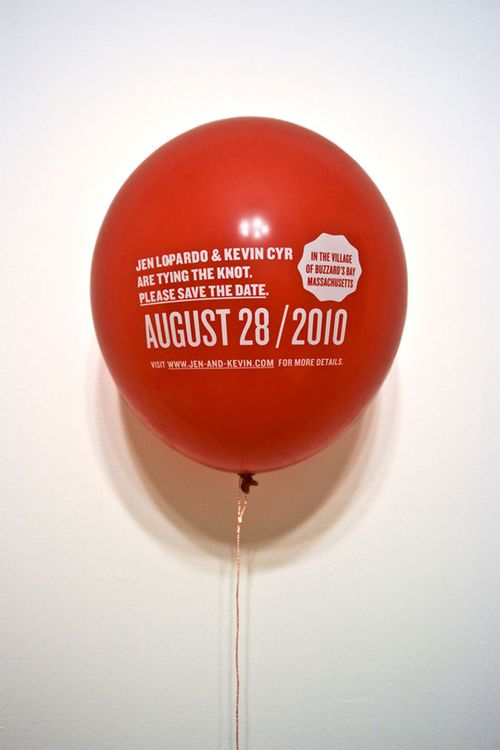 Balloon-wedding-save-the-date