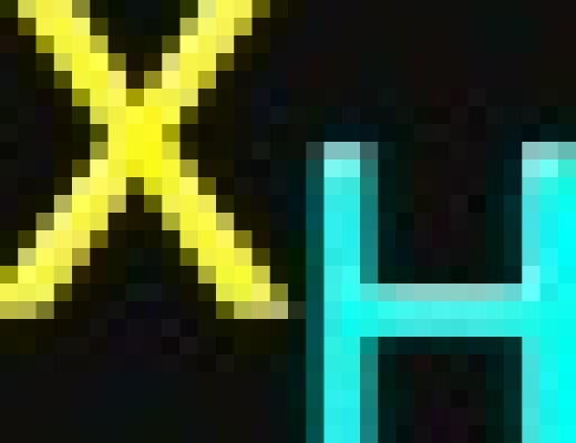 shopping, jean jacket