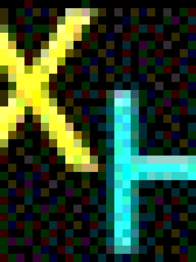 glossier, skin, gift guide