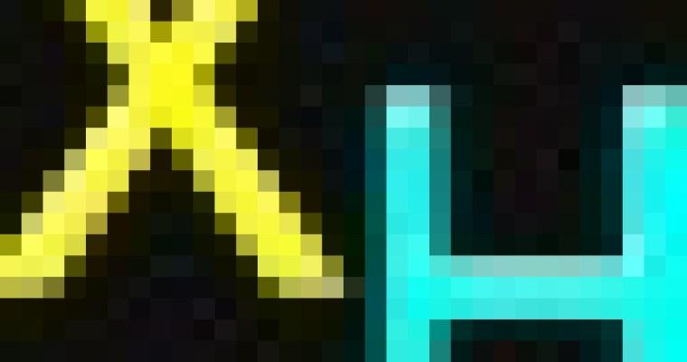 Travel Diaries: The Hive Hotel, Washington D.C.