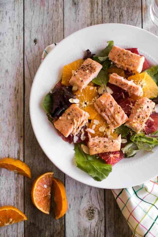 Salmon Citrus Salad-3